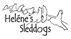 Helenes Sleddogs