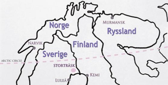 Karta-Startsida2-med-arctic-circle
