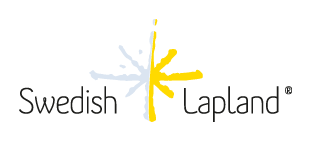 swedish-lapland